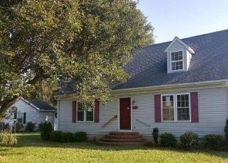 Casa en ejecución hipotecaria in Preston, MD, 21655,  APPLE LN ID: F4501653