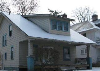 Casa en ejecución hipotecaria in Springfield, OH, 45506,  WOODWARD AVE ID: F4501667