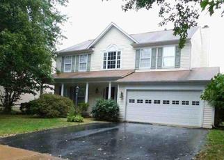 Casa en ejecución hipotecaria in Gainesville, VA, 20155,  VINEWOOD CT ID: F4501697
