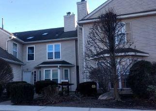 Casa en ejecución hipotecaria in Orange Condado, NY ID: F4501721