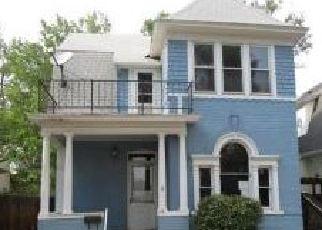 Casa en ejecución hipotecaria in Canon City, CO, 81212,  MACON AVE ID: F4501727