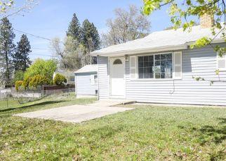 Casa en ejecución hipotecaria in Spokane, WA, 99205,  N MILTON ST ID: F4501761