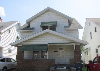 Casa en ejecución hipotecaria in Toledo, OH, 43605,  RAYMER BLVD ID: F4501789