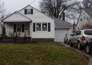 Casa en ejecución hipotecaria in Cincinnati, OH, 45224,  NORTHERN PKWY ID: F4501800