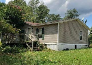 Foreclosure Home in Rhea county, TN ID: F4501826