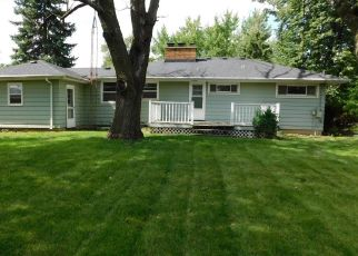 Foreclosure Home in Crest Hill, IL, 60403,  SWEETBRIAR AVE ID: F4501834