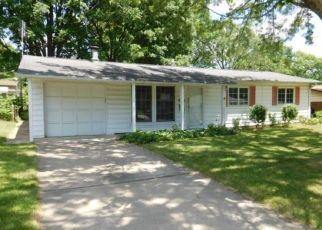 Casa en ejecución hipotecaria in Bridgeton, MO, 63044,  WHITBYHALL DR ID: F4501864