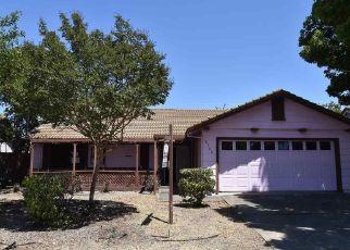 Foreclosure Home in Stockton, CA, 95210,  NEW YORK DR ID: F4501921
