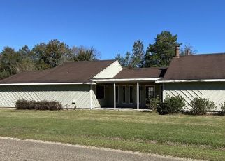 Foreclosure Home in Baton Rouge, LA, 70817,  PENNHILL DR ID: F4501972