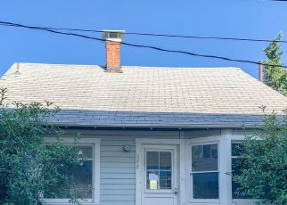 Foreclosure Home in Roseburg, OR, 97470,  W MADRONE ST ID: F4502020