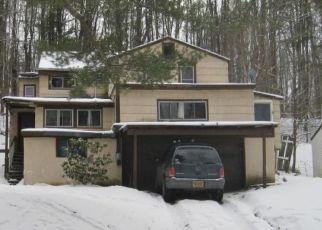 Casa en ejecución hipotecaria in Binghamton, NY, 13903,  PARK TERRACE PL ID: F4502056