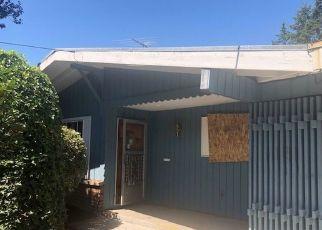 Casa en ejecución hipotecaria in Puyallup, WA, 98372,  7TH AVE SE ID: F4502085