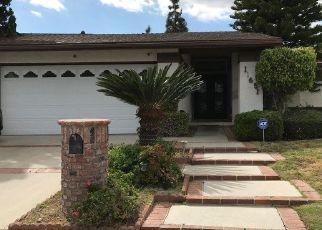 Casa en ejecución hipotecaria in Northridge, CA, 91326,  LYSTER AVE ID: F4502174