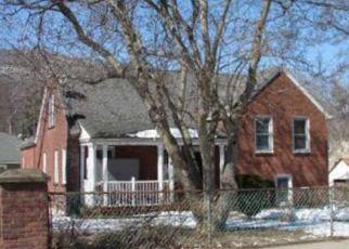 Casa en ejecución hipotecaria in Highland Falls, NY, 10928,  MAIN ST ID: F4502180