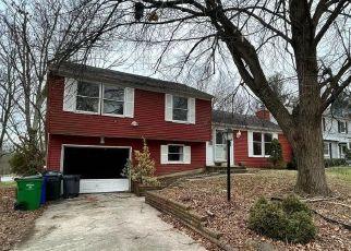 Casa en ejecución hipotecaria in Columbia, MD, 21045,  THELO GARTH ID: F4502183