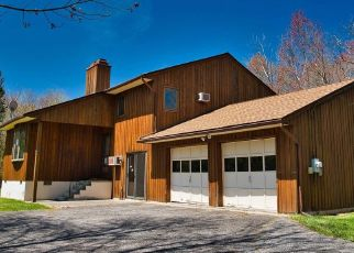 Casa en ejecución hipotecaria in Lagrangeville, NY, 12540,  S CROSS RD ID: F4502202