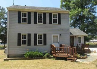 Foreclosure Home in Chatham county, NC ID: F4502214