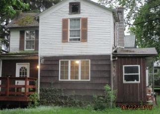 Casa en ejecución hipotecaria in Tompkins Condado, NY ID: F4502216