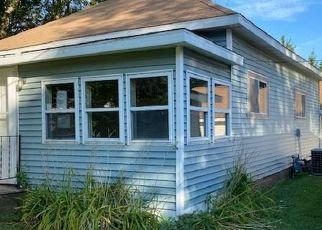 Casa en ejecución hipotecaria in Winnebago Condado, WI ID: F4502217