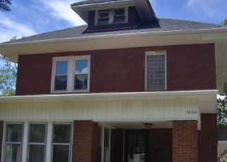 Casa en ejecución hipotecaria in Allen Condado, OH ID: F4502231