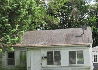 Foreclosure Home in Peoria county, IL ID: F4502236