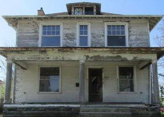 Casa en ejecución hipotecaria in Lima, OH, 45805,  W WAYNE ST ID: F4502281