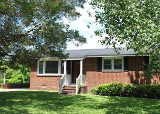 Foreclosure Home in Jacksonville, NC, 28546,  REGALWOOD DR ID: F4502297