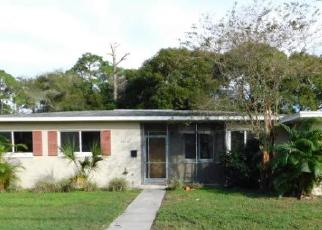 Casa en ejecución hipotecaria in Winter Park, FL, 32792,  LAKE HOWELL RD ID: F4502334