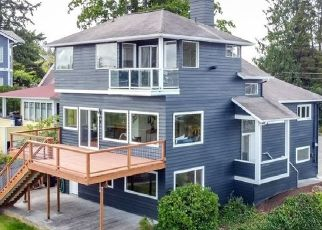 Foreclosure Home in Seattle, WA, 98118,  62ND AVE S ID: F4502348