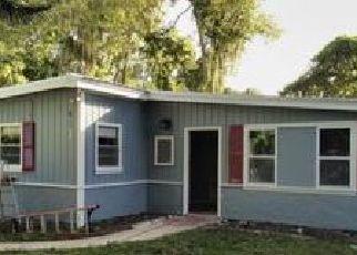Casa en ejecución hipotecaria in Volusia Condado, FL ID: F4502422