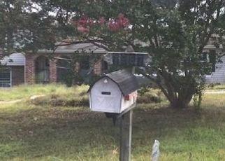Casa en ejecución hipotecaria in Pomfret, MD, 20675,  OAKWOOD LN ID: F4502428