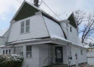 Casa en ejecución hipotecaria in Johnson City, NY, 13790,  ALLEN ST ID: F4502456