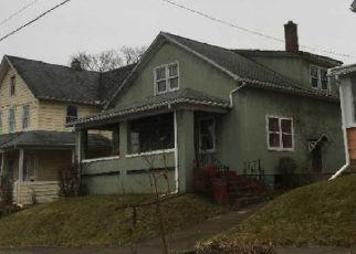 Casa en ejecución hipotecaria in Binghamton, NY, 13905,  CYPRESS ST ID: F4502457