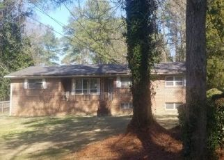 Foreclosure Home in Atlanta, GA, 30311,  COUNTRY CLUB LN SW ID: F4502496