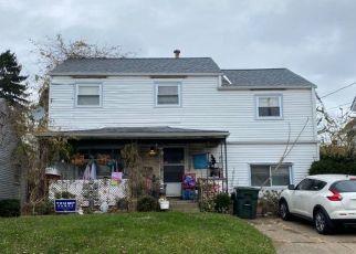 Casa en ejecución hipotecaria in Canton, OH, 44708,  6TH ST NW ID: F4502519
