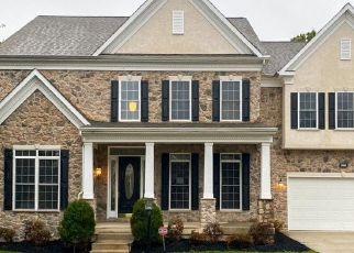 Casa en ejecución hipotecaria in Perry Hall, MD, 21128,  PANORAMA DR ID: F4502541