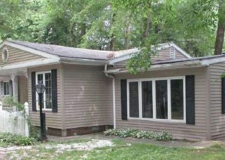 Foreclosure Home in Bridgeville, DE, 19933,  DEER FOREST RD ID: F4502571