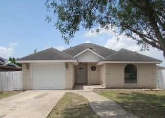 Foreclosure Home in Hidalgo, TX, 78557,  E CAMELIA AVE ID: F4502585