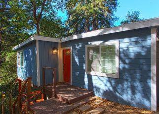 Casa en ejecución hipotecaria in Santa Cruz Condado, CA ID: F4502594