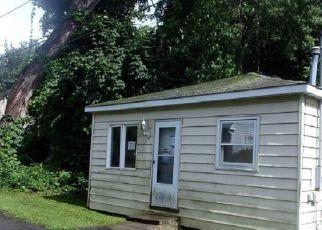 Casa en ejecución hipotecaria in Albany, NY, 12203,  ARCH AVE ID: F4502608
