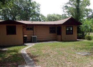 Casa en ejecución hipotecaria in Jacksonville, FL, 32208,  WAYNESBORO AVE ID: F4502636