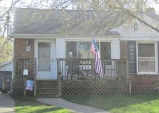 Casa en ejecución hipotecaria in Inkster, MI, 48141,  SUNNINGDALE DR ID: F4502660