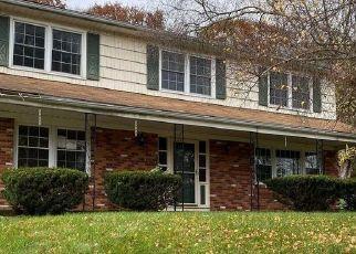 Casa en ejecución hipotecaria in Saylorsburg, PA, 18353,  W VIEW DR ID: F4502693