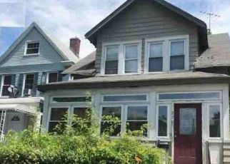 Foreclosure Home in Essex county, NJ ID: F4502696