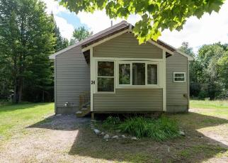 Foreclosure Home in Harrison, ME, 04040,  DUCK POND RD ID: F4502735