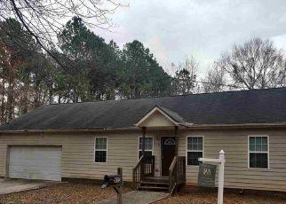 Casa en ejecución hipotecaria in Clayton Condado, GA ID: F4502757