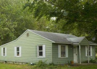 Casa en ejecución hipotecaria in Preston, MD, 21655,  FRAZIER NECK RD ID: F4502793