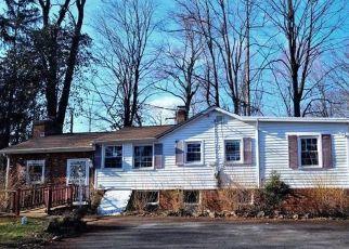 Casa en ejecución hipotecaria in Croton On Hudson, NY, 10520,  MOUNTAIN TRL ID: F4502800
