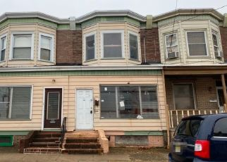 Foreclosure Home in Gloucester City, NJ, 08030,  HUDSON ST ID: F4502813