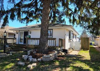Casa en ejecución hipotecaria in Racine, WI, 53405,  GROVE AVE ID: F4502830